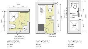bathroom cabinet sizes standard bathtub canada size in feet india uk bath tub wonderful ideas size