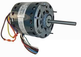 genteq motor wiring diagram womma pedia genteq condenser fan motor wiring diagram at Genteq Motor Wiring Diagram
