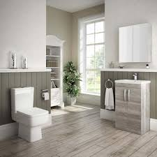 Driftwood Bathroom Accessories 7 Most Popular Bathroom Colours For 2017 Victorian Plumbing