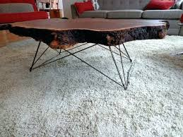 modern steel furniture. Modern Steel Furniture Custom Metal Bases Coffee Tables Legs Table Base Dining