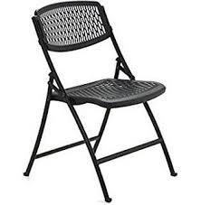 plastic folding chairs. Fine Chairs Plastic Folding Chair On Chairs C
