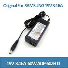 original for samsung a10 090p1a ac adapter original for samsung original for samsung a10 090p1a ac adapter original for samsung a10 090p1a ac adapter suppliers and manufacturers at alibaba com