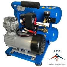 puma air compressor. picture 1 of 3 puma air compressor e