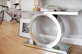 new trends in furniture. furniture u0026 decor trends for 2016 new in s