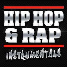Stronger Instrumental Version Song Download Hip Hop