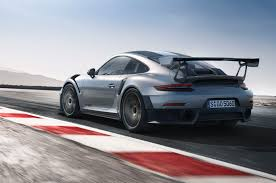 2018 porsche 911 gt2 rs. brilliant gt2 5  8 with 2018 porsche 911 gt2 rs 0