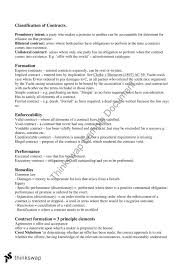 research paper topic outline powerpoint presentation