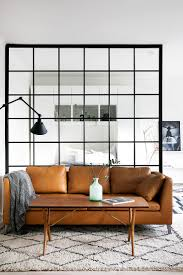 Interior Design Sofas Living Room 17 Best Ideas About Tan Couch Decor On Pinterest Apartment