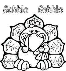 turkey color page coloring pages printable by number free simple thanksgiving turkey color page coloring pages printable by number free simple thanksgiving