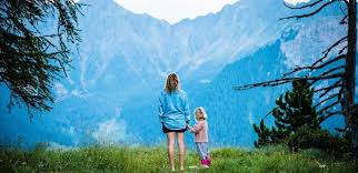 Elterntipps Archive Tollabea Kreativitätsblog Béa Bestes
