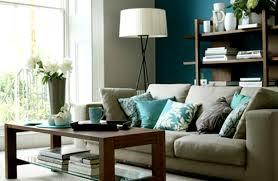 idea kong officefinder. Cool Color Schemes For Living Room Wallpaper Idea Kong Officefinder A