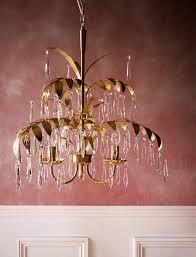 francesca 3 light chandelier marks and spencer