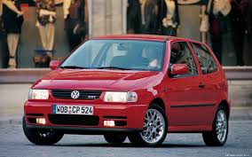 1998 Volkswagen Polo Photos and Wallpapers | TrueAutoSite