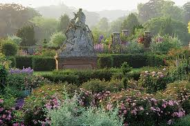 Small Picture Meet the Women Behind Some of the Worlds Most Beautiful Gardens