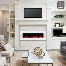 electric fireplace wall mounted color changing led flame no fireplace wall mount wall mount tv up to 20 off on electric fireplace wall mount