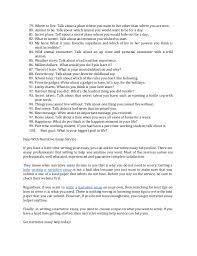 what narrative essay discover 100 narrative essay topic ideas