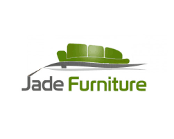 furniture store logo. Contest Entry #85 For Design A Logo Furniture Store G