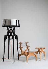 flat pack furniture design. TAGS: Plywood, Flat-pack, Furniture Flat Pack Design