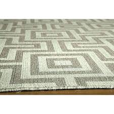 ikea round rug round rug area rugs furniture marvelous outdoor round area rugs rug sizes