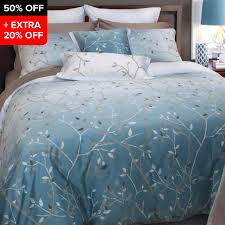 white bed covers duvet and duvet cover king size doona covers duet cover