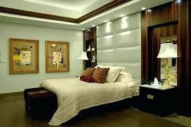 Best lighting for bedroom Bedroom Ceiling Best Light Bulbs For Bedroom Luxury Best Light Bulbs For Bedroom With Best Lighting For Bedroom Delightfull Best Light Bulbs For Bedroom Pertedecheveuxinfo