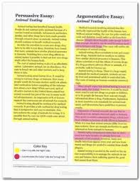 essay essaywriting descriptive person essay sample college  animal abuse essays persuasive essay topics on animal abuse