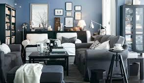 Living Room With Grey Sofa Grey Sofa December Favorites Drew Charcoal Sofa 25 Creative