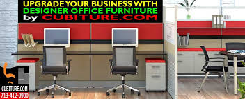 designer office furniture. Houston Trendy Office Furniture For Sale In Houston, Texas Designer Office Furniture