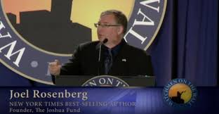 """the bible tells us the future of the bible does not tell """"the bible tells us the future of the bible does not tell us the future of america """" video notes from my address to the watchmen on the wall"""
