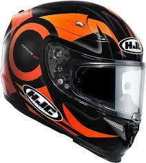 Hjc Size Chart Hjc R Pha 10 Plus Furia Helmet Black