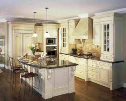 cream cream kitchen cabinets black granite countertops kitchen with grey walls ivory cabinets what color rhbabarsus