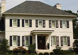 exterior home shutters los angeles. complete home exterior wood shutter shutters los angeles a