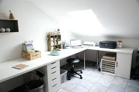 white office desk ikea. Ikea Linnmon White Office Desk Table Full Size Of Bedrooml Shaped Corner Desks For Sale Gaming L Large W