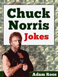 Chuck Norris Quotes Extraordinary Chuck Norris Jokes Best Chuck Norris Jokes Facts Quotes And