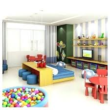 kids organization furniture. Ikea Kids Playroom Furniture Ideas Children Design Home Decor Organization