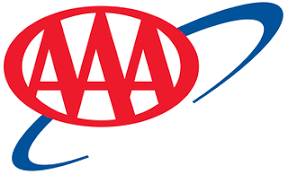 Aaa Term Life Insurance Aaa Life Insurance 57 Reviews And Complaints Read Before You Buy