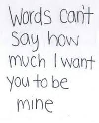 Secret Crush Quotes on Pinterest | Crush Quotes, Girl Facts and ...
