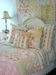 cottage style bedding cottage style bedding sets bed beach themed comforter sets king cottage style bedding cottage style bedding