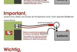 24 volt marine battery wiring diagram images marine battery charger wiring diagram wedocable