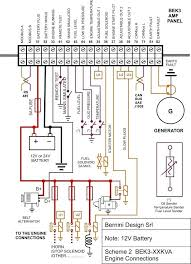 simple wiring diagram horn vehicle wiring basics wiring diagram to simple wiring diagram horn amazing of simple wiring diagram software circuit house fresh program simple horn simple wiring diagram