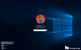 Surprise Here S What S New In Windows 10 Build 10159 Windows 10