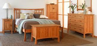 craftsman furniture. Mission Style Bedroom Furniture Contemporary Craftsman Ncksvpx O