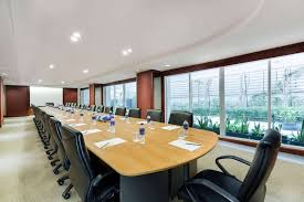 large size of office table meeting room tables chairs conference room tables portland oregon conference