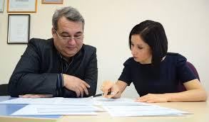 брачный договор в рф регулирует Портал правовой информации брачный договор в уфе