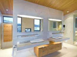 vanity strip lighting. vanities light strips for vanity floating and sink design along with led strip lighting u