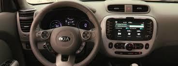 2016 kia soul interior. Perfect Soul For 2016 Kia Soul Interior I