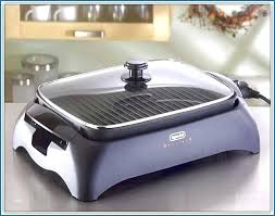 grill pan for glass top stove best cookware for glass top stoves wonderfully wonderful electric stove grill pan for glass top stove