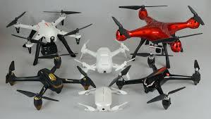 Những mẫu Flycam dưới 7 triệu đang hot nhất 2018 ! – Xóm RC
