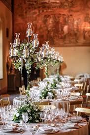 lighting wonderful wedding chandelier centerpieces 18 mini chandelier wedding centerpieces