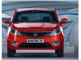 new car release dates 2014 in indiaTata Bolt to Launch on January 20 Price in India to start from